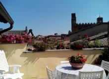 orvieto_in_terrazza_torre-del-moro1
